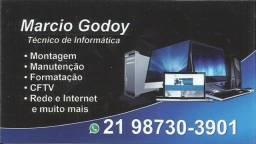 Formatação R$ 60,00