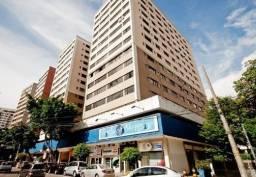 Título do anúncio: Apartamento à venda com 3 dormitórios em Tijuca, Rio de janeiro cod:II- *6