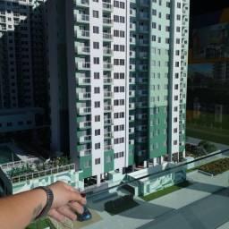 LH apartment o