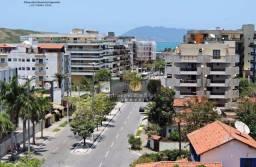 Título do anúncio: Apartamento em Cabo Frio.Ótima localização.