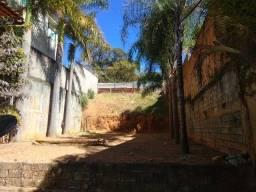 Título do anúncio: Lote à venda, 360 m² Bairro Trevo - Belo Horizonte/MG