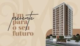 Título do anúncio: Apartamento com 1 dormitório à venda, 35 m² por R$ 159.000 - Jardim Cidade Universitária -