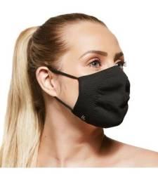 Título do anúncio: Máscaras Lupo R$ 25,00 (2 unidades)