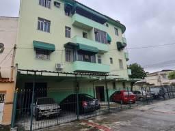 Título do anúncio: Apartamento para aluguel tem 60 metros quadrados com 2 quartos