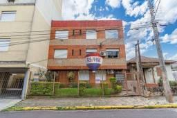 Título do anúncio: Apartamento 1 Dormitório no Bairro Regina na cidade de Cachoeirinha