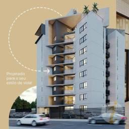 Título do anúncio: Apartamento com 3 dormitórios à venda, 74 m² por R$ 303.900 - Torre - João Pessoa/PB