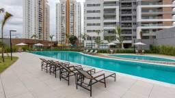 Título do anúncio: Apartamento para venda 155 metros quadrados com 3 suítes, Taquaral, Campinas - SP