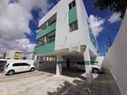 Título do anúncio: Jardim Cidade Universitária 3 Quartos sendo 1 Suíte com Piscina R$ 215.000,00*