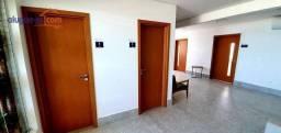 Título do anúncio: Sala para alugar, 39 m² por R$ 2.300/mês - Boqueirão - Praia Grande/SP