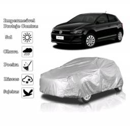 Título do anúncio: Capa Protetora de Carro (NOVO) Entrega grátis JP