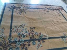 tapete grande