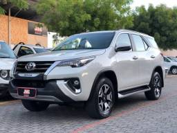 Título do anúncio: Toyota Hilux Sw4 Diamond 2020 JMG