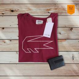 Camisa Premium Masculina (LOJA)