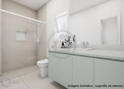 Título do anúncio: Apartamento à venda com 2 dormitórios em Lagoa, Rio de janeiro cod:900868