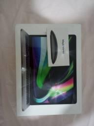 Macbook Pro e Magic Mouse