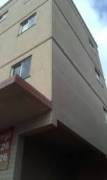 Apartamentos mobiliados com 3 quartos, 65m, Órfãs, Ponta Grossa