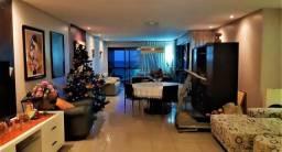 Apartamento / Padrão - Pina - Venda - Residencial  Edf. Maria Genita - JS
