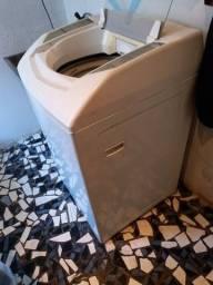 máquina de lavar 7 kg