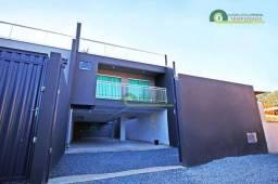 Sobrado com 5 dormitórios para alugar, 220 m² por R$ 1.000,00/dia - Armação - Penha/SC
