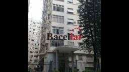 Título do anúncio: Apartamento para alugar com 2 dormitórios em Flamengo, Rio de janeiro cod:RIAP20523