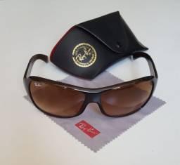Óculos de Sol Ray-Ban