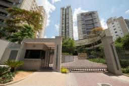 Título do anúncio: Golden gate apartamento pronto para morar no centro de nova iguaçu