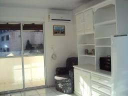 Apartamento Mobiliado no Centro de Canela