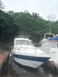 Venda e aluguel de barcos (Não somos financeira)