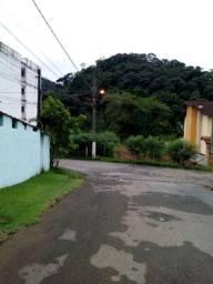 Venha morar em Domingos Martins