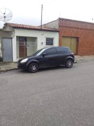 Ford Ka 2010/2011 - WhatsApp: *