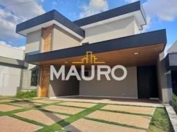 Título do anúncio: Casa com 3 dormitórios para locação, Garden Park - Jardim Alvorada - Marilia/SP