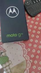 Moto G30,128 gigas,4 Ram,Dark Prism