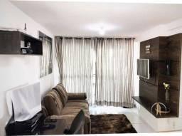 Título do anúncio: Apartamento com 1 dormitório à venda, 48 m² por R$ 260.000,00 - Manaíra - João Pessoa/PB