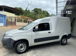 Fiat Fiorino Furgão 1.4 Flex 2019
