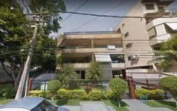 Título do anúncio: Apartamento com 3 dormitórios à venda, 380 m² por R$ 1.150.000 - Recreio dos Bandeirantes