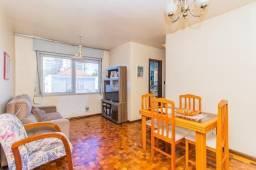 Título do anúncio: Apartamento para venda tem 58 metros quadrados com 2 quartos em Passo da Areia - Porto Ale