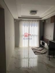 Título do anúncio: Apartamento à venda, Jardim Anapolis, TOLEDO - PR