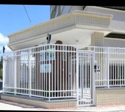 Título do anúncio: Villa Passaredo 3 dormitórios 2 vagas Guararapes