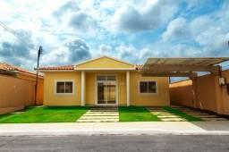 91- Casa no araçagy com energia solar 409 mil - Freedom Residence