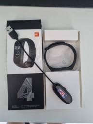 Smartwatch Xiaomi Band 4