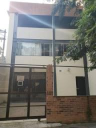 Título do anúncio: Apartamento de  quarto Tijuca