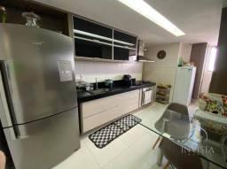 Título do anúncio: Apartamento com 4 dormitórios à venda, 133 m² por R$ 900.000,00 - Bairro dos Estados - Joã