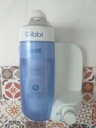 Título do anúncio: Purificador ibbl de água natural
