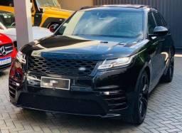 Título do anúncio: Land Rover Velar R Dynamic SE 2019
