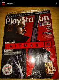 Revista Playstation 277