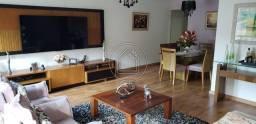 Apartamento à venda com 3 dormitórios em Lagoa, Rio de janeiro cod:900536
