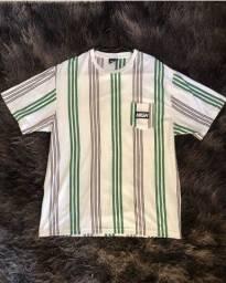 Camisa HIGH COMPANY