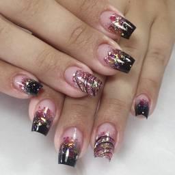 Título do anúncio: Espaço nails