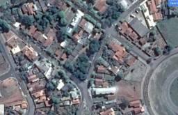 Terreno de 516M2 na Vila Nova em Votuporanga