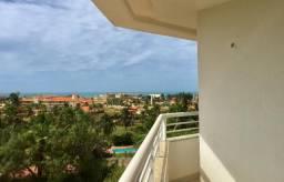 Duplex 3 suítes - minutos do Beach Park - Ceará